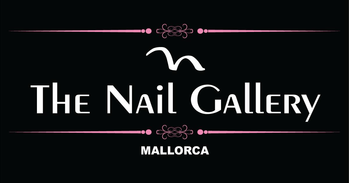 The Nail Gallery Tratamientos Integrales Para La Mujer En